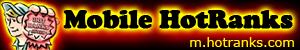 Mobile Hotranks